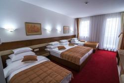 Motel Mujanic