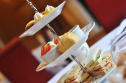 Fuggles Brasserie