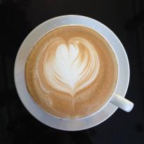 Cafe'In