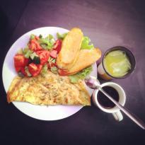 Cafe_Cafe