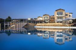 Istion Club Hotel & Spa
