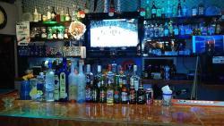 Bar Kruda 101
