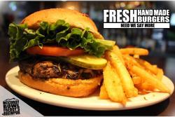 Freddy's Brew Pub
