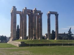 Private Hellas Tours - Day Tours
