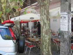 Restaurante Don Peila