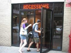 Recessions Bar & Grill