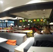 Vivo Cafe Restaurant