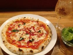 Pizznia