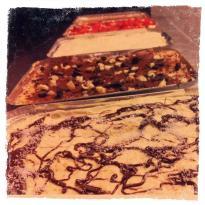 Pizzamisu