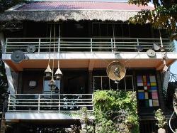 Eva Cafe