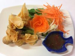 Moree Thai Cuisine