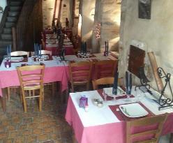 La Raclette a L'ancienne