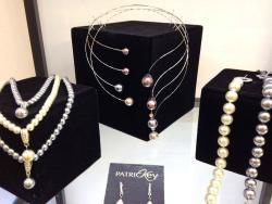 PatricKey Jewels