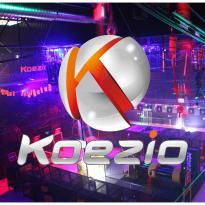 Koezio
