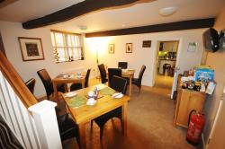 Yarm Guest House