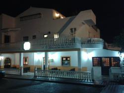 Quinta da Gale Restaurant Bar