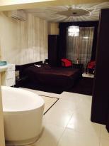 Brill Hotel Bekescsaba