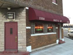 Dusty's Tavern