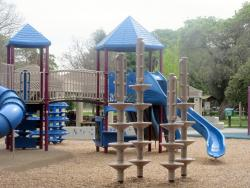 Flood Park