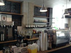 Victory Coffee