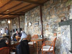 Falez Cafe