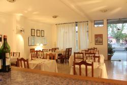 Hotel Sol de Caroya
