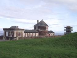 Senhouse Roman Museum