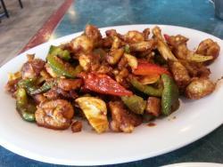PeephupTmei Restaurant