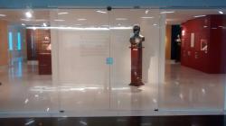 Museu do Tribunal de Contas da União