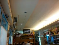 Pizzeria Ristorante Da Gigi