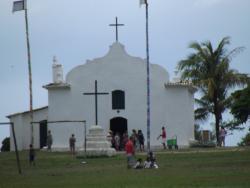 Igreja de São João Batista