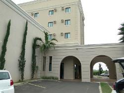 Class Hotel