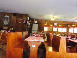 Ken's Bar-B-Que