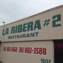 La Ribera #2