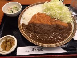 Tonkatsu Masamune