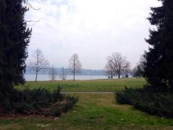 Mon-Repos Park