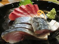 Tsugeya