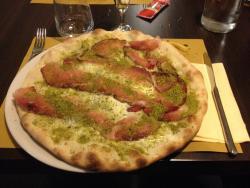 Laetitia Restaurant & WineBar