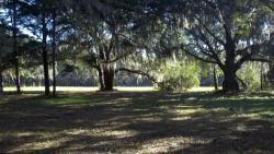 Elinor Klapp-Phipps Park