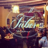 Café Sabor