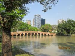 Taman Chatuchak