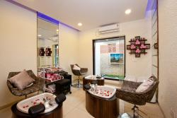 Flaunt Salon & Spa