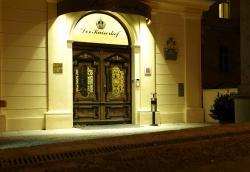 Restaurant Kaiserhof