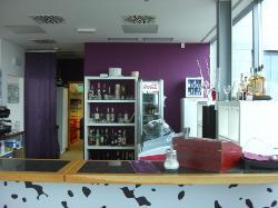 Cafe Vitkov
