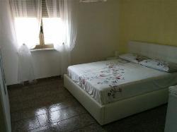 Casa Clivia