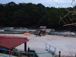 Restaurante Toca Do Galo