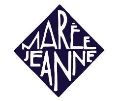 La Marée Jeanne