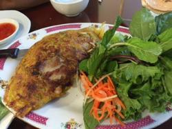 Ha Nam Ninh