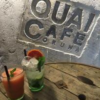 Quai Cafe