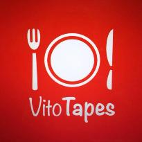 Vitotapes